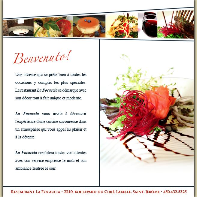 302 found for Restaurant la cuisine dax